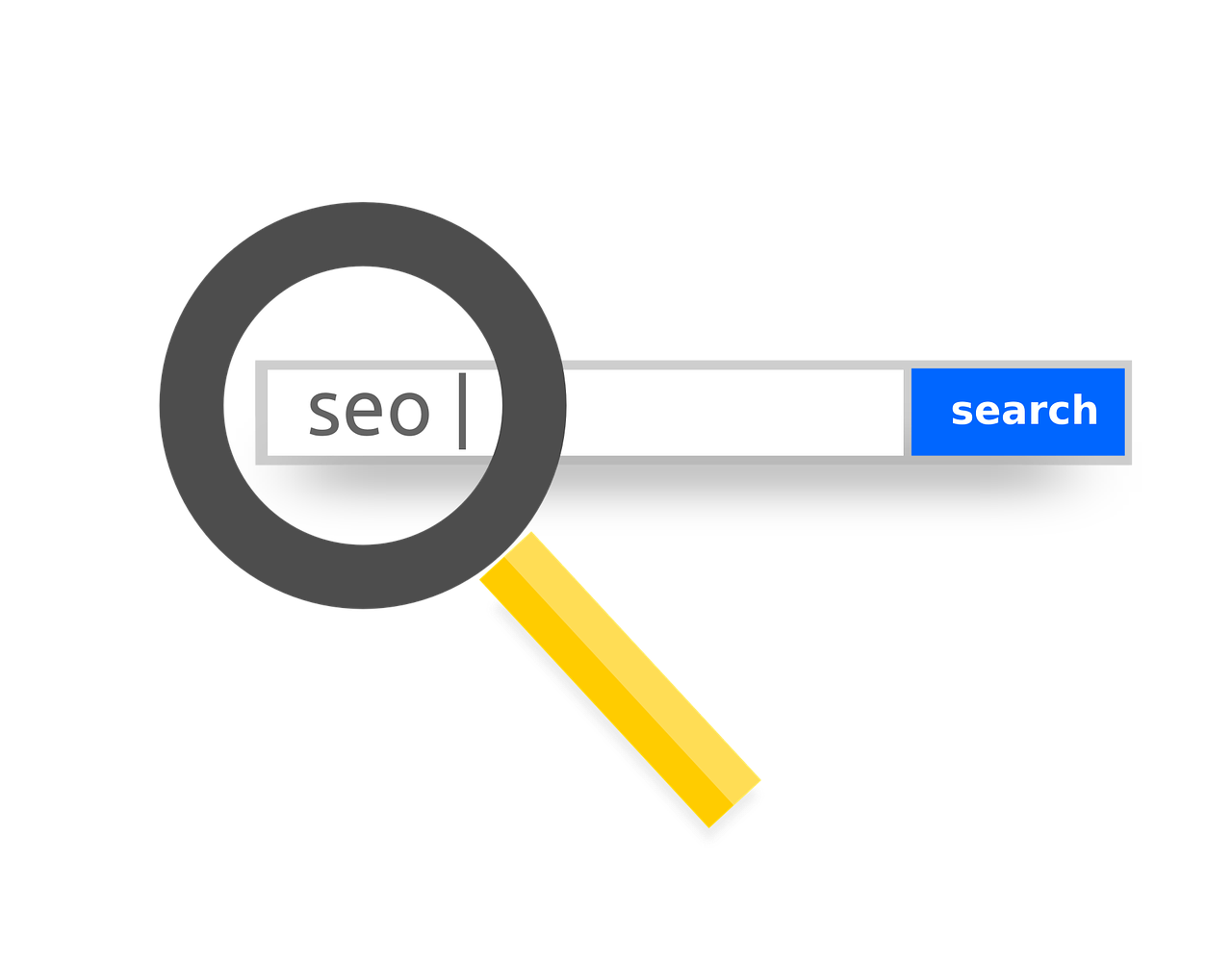 search engine optimization, seo SERVICES